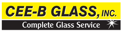 Cee-B Glass, Inc.